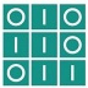 Ausbildungsverbund Fachinformatik Berlin