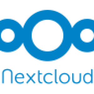 Nextcloud Server