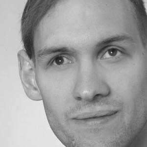 Sebastian Lobinger Tech-Blog